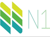 Comment gérer ses mails avec Nylas N1 ?