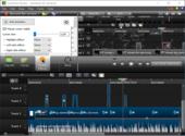 Comment réaliser une capture vidéo avec Camtasia Studio ?