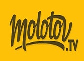 Comment regarder et enregistrer la TV avec Molotov ?