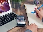 Comment afficher ses SMS et notifications Android sur son Mac ?