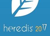 Comment créer son arbre généalogique avec Hérédis ?