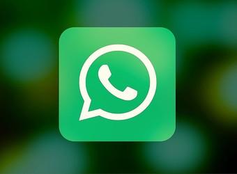 Comment protéger son compte Whatsapp ?