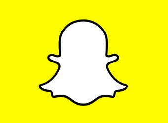 Comment créer des Geofilters sur Snapchat ?