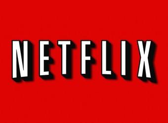 Netflix : les astuces pour augmenter son débit internet