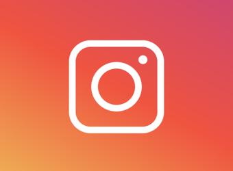 Comment sécuriser son compte Instagram ?