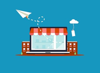 Créer sa boutique en ligne : comment bien débuter ?
