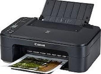 Mon imprimante n'imprime plus, que faire ? [Solution]