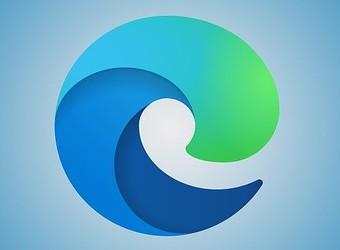 Astuce Microsoft Edge : Comment remplacer Bing par un autre moteur de recherche ?