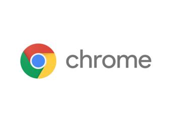 Comment désactiver les notifications de Chrome ?