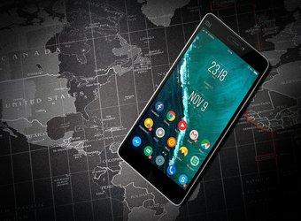 Comment améliorer la productivité de votre appareil Android ?