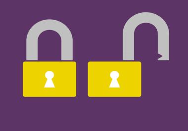 Comment accéder à un site web bloqué ?