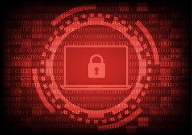 Comment vacciner son PC contre le ransomware Petya et ses variantes ?