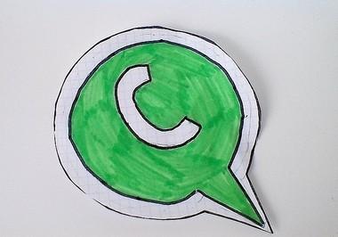 L'astuce géniale pour avoir deux comptes WhatsApp sur son smartphone