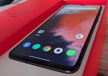 Android : Comment transférer les données d'un ancien smartphone vers un nouveau ?