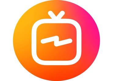 Comment enregistrer les vidéos sur IGTV ?