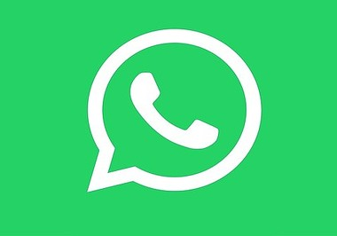 Comment cloner un compte WhatsApp ?