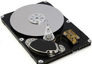 Comment utiliser un disque dur externe pour Windows sur Mac ?