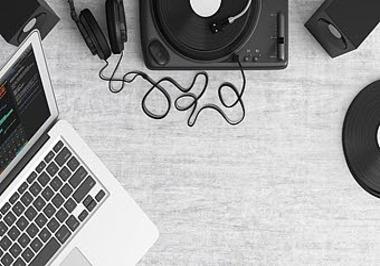 Comment écouter de la musique gratuitement sur internet ?