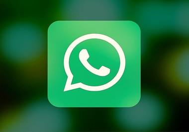 Comment empêcher les photos WhatsApp d'apparaître dans votre galerie ?