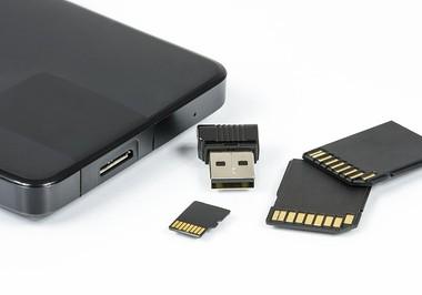 Vie privée : comment empêcher la récupération de fichiers effacés ?