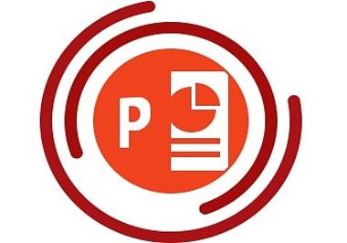Que peut-on faire avec un fichier PowerPoint cassé ?