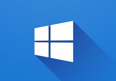 Comment créer un point de restauration avant d'installer une mise à jour Windows 10 ?