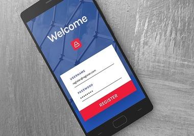 Comment gérer et protéger ses mots de passe sur son smartphone Android ?