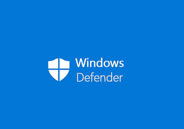 L'astuce pour configurer facilement Windows Defender