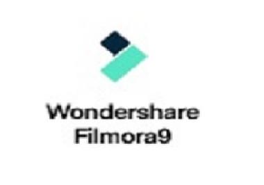 Voici pourquoi Filmora9 est un logiciel de montage vidéo adapté aux débutants