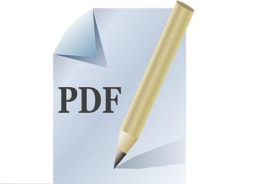 Comment gérer ses fichiers PDF avec Everything PDF ?