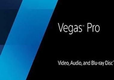 Sony Vegas Pro plante à l'ouverture d'une image: Les solutions