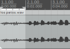 Comment supprimer un bruit de fond sur un fichier audio ?