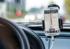 Comment choisir une application GPS pour Android et iOS ?