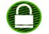 Comment récupérer des fichiers cryptés par un ransomware ?