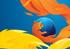 Comment ajouter des vignettes sur l'écran d'accueil de Mozilla Firefox ?
