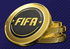 FUT 18 : Comment gagner un maximum de crédits avant la sortie du jeu ?