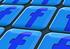 Comment consommer moins de données avec l'application Facebook ?