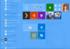 Windows 10 : Comment résoudre le bug du menu démarrer ?