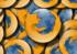 Comment installer des extensions Chrome sur Mozilla Firefox ?