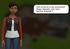 Premiers pas dans l'univers Les Sims Mobile