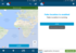 Android : Comment simuler une position GPS ?
