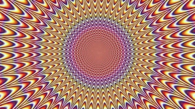 T l charger dessins arts divers illusion d 39 optique psych d lique gratuitement - Illusion optique dessin ...