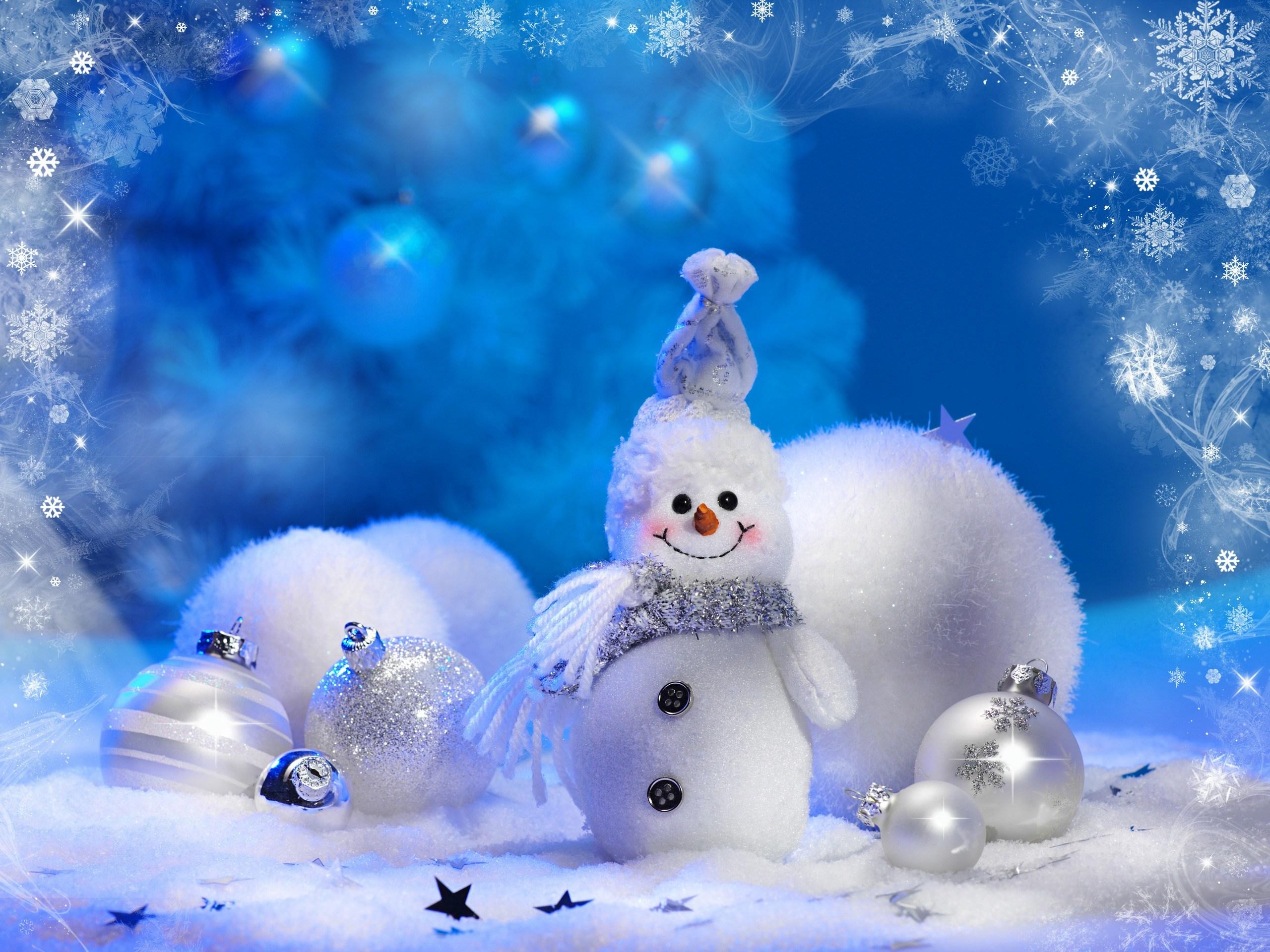 Image gallery neige noel - Bonhomme de neige decoration exterieure ...