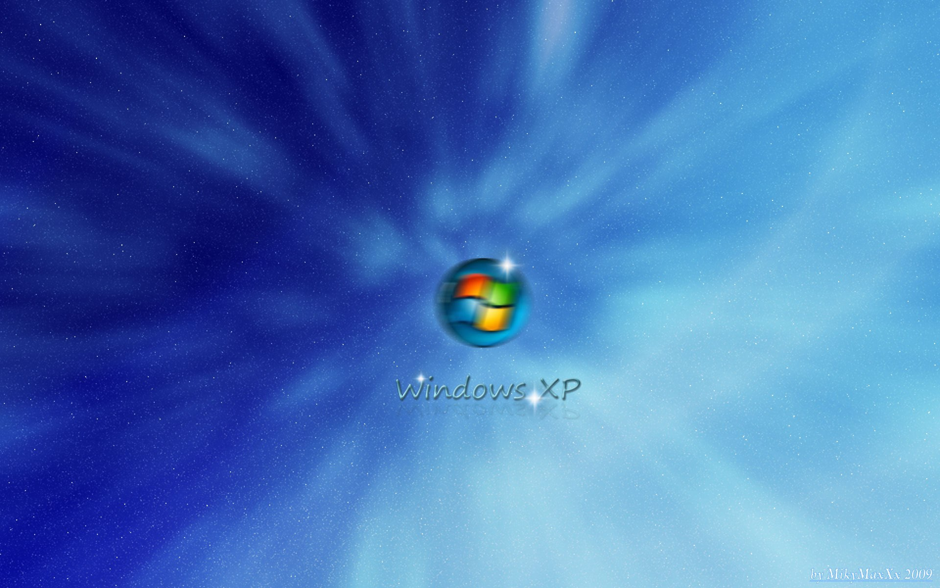 Windows xp wallpaper hd wallpaper 163200 for Fond ecran xp