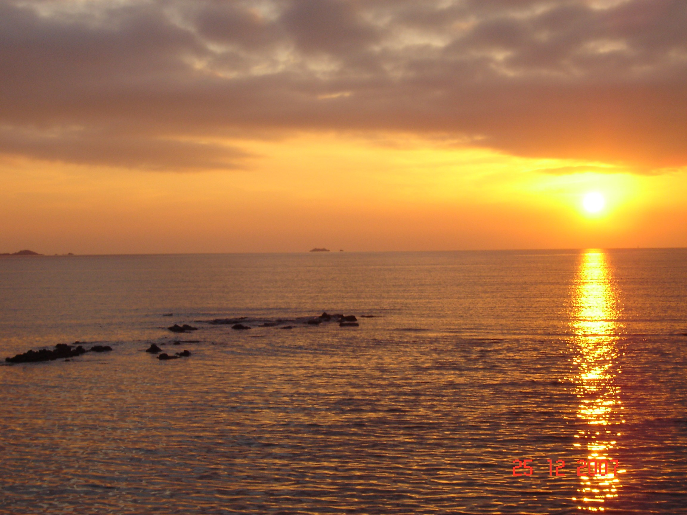 T l charger fonds d 39 cran mer gratuitement for Photo ecran mer