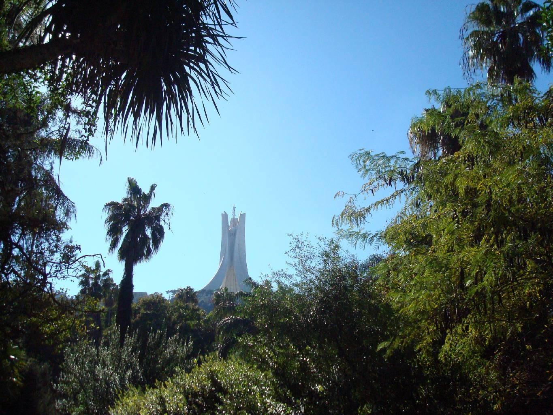 T l charger fonds d 39 cran monument et jardin anglais gratuitement - Fond d ecran jardin anglais ...