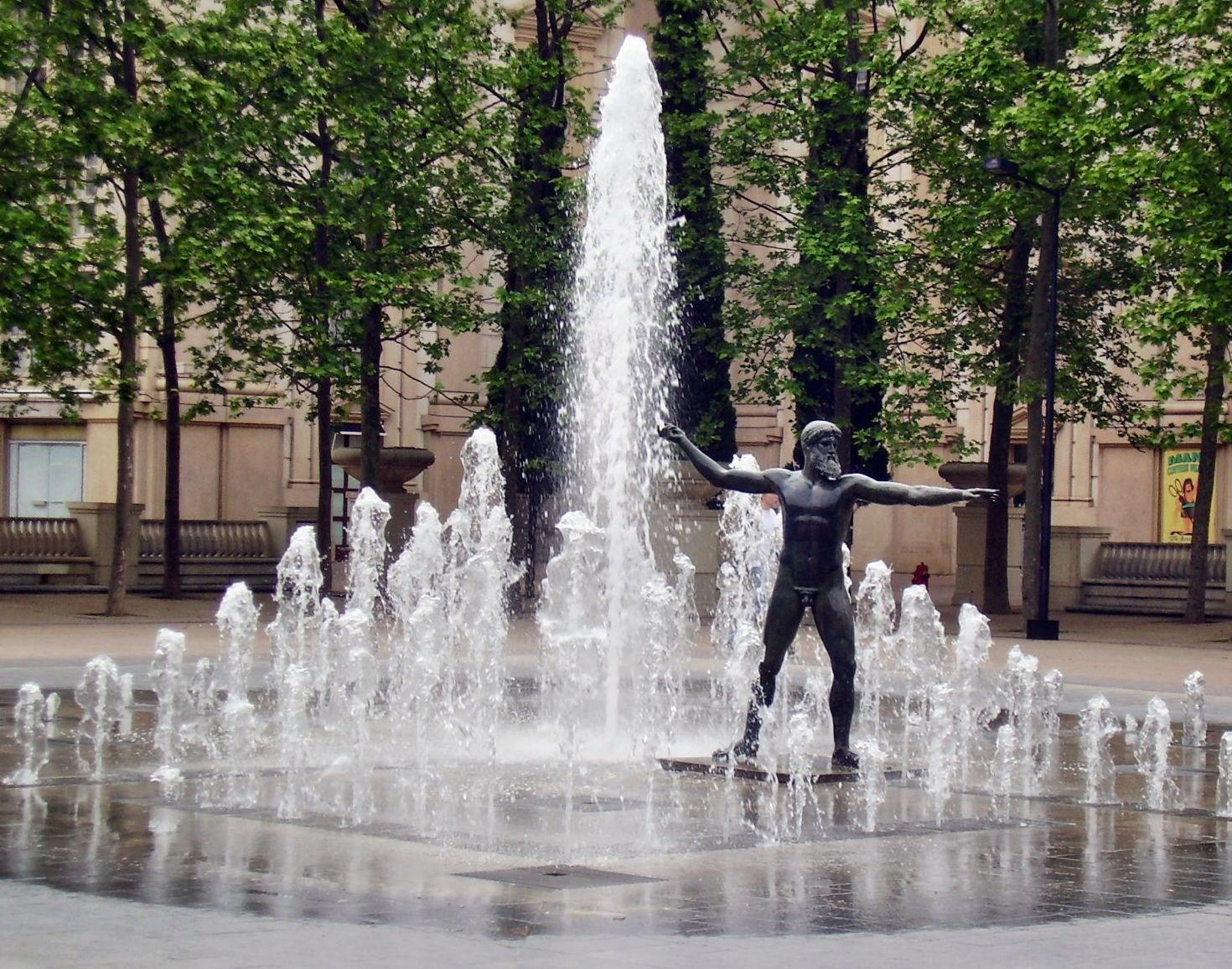 T 233 L 233 Charger Fonds D 233 Cran Montpellier Antigone Fontaine