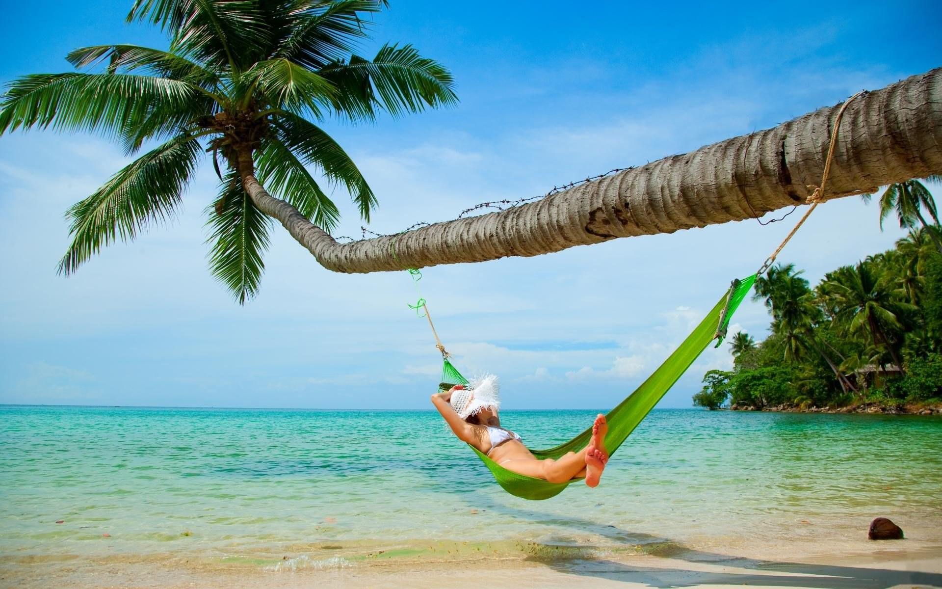 T l charger fonds d 39 cran ile paradisiaque gratuitement - Endroit paradisiaque dans le monde ...