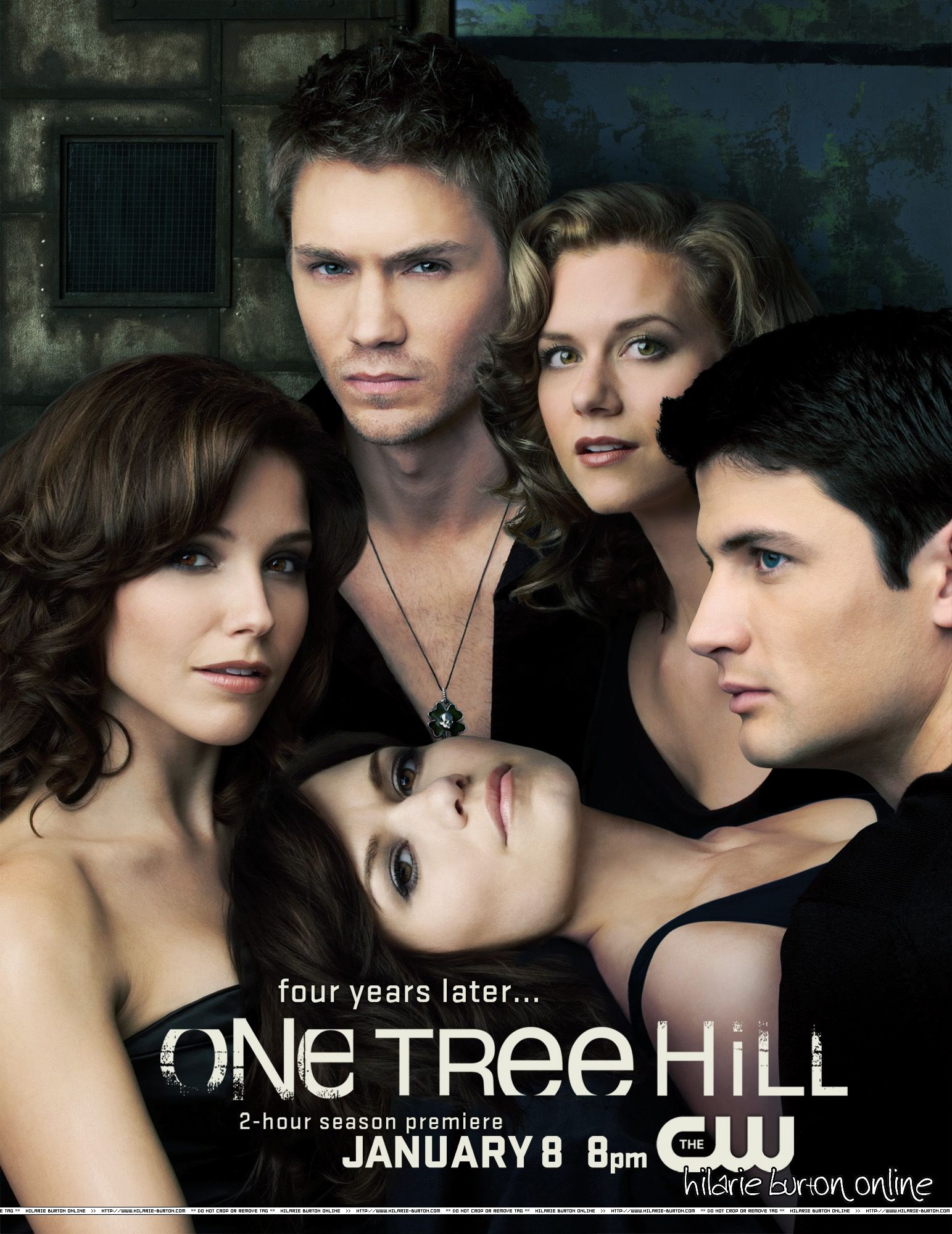 download torrent free one tree hill s02e22