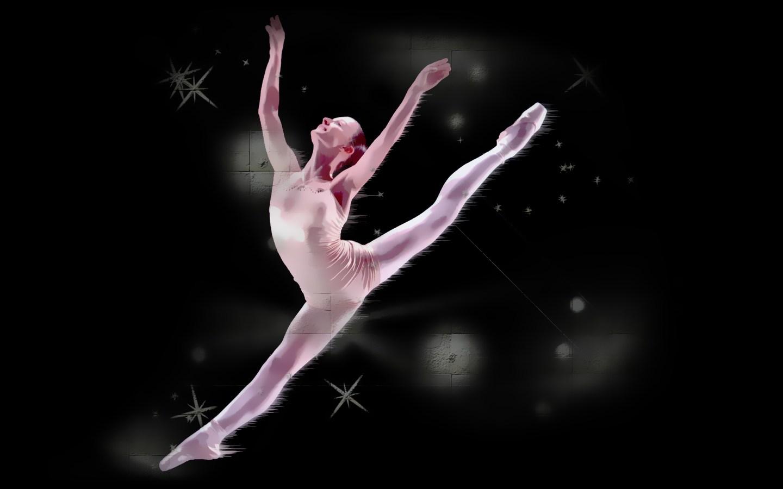 Médaille d'Or au Concours international de danse classique de ...